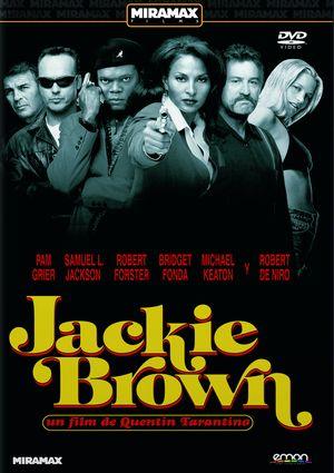 jackie brown (dvd)-8435153738340