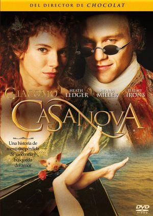 giacomo casanova (dvd)-8421394544819