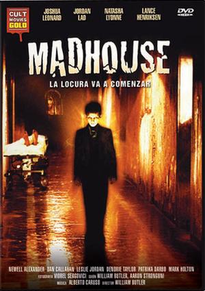 madhouse (dvd)-8436022321236