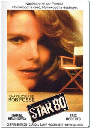 star 80 (dvd)-8436022321120