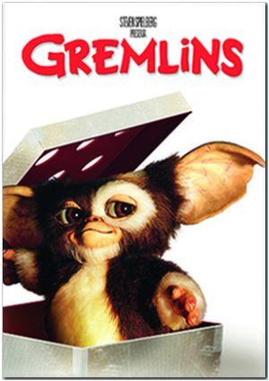 gremlins (dvd)-5051893220605