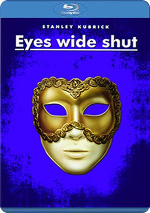 kubrick: eyes wide shut (blu-ray)-5051893229561