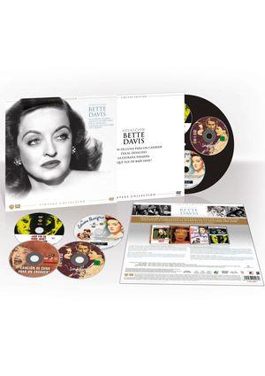 bette davis coleccion vintage (dvd)-8420266004079