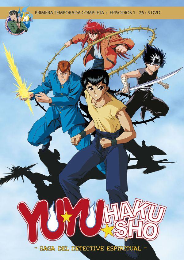 «Hilo Oficial» Manga y Anime; series sin hilo, opiniones, comentarios, licencias, etc. - Página 25 6043611