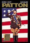PATTON (DVD)