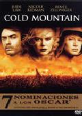 cold mountain (dvd)-8422397407835