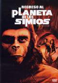 regreso al planeta de los simios-8420266931955