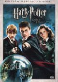 harry potter y la orden del fenix (dvd)-7321930174924