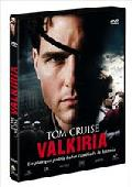 valkiria (dvd)-8435153659904