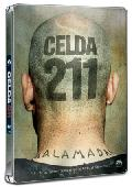 celda 211 (estuche metalico) 8414906579065