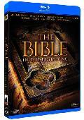 LA BIBLIA (BLU-RAY)