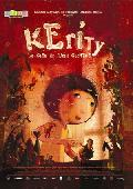 KERITY, LA CASA DE LOS CUENTOS (DVD)