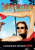 CALIFORNICATION: TEMPORADA 1 (DVD)