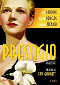 prestigio (dvd)-8420172062026