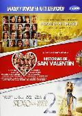 noche de fin de año+historias de san valentín+sexo en ny 2 (blu-r ay)-5051893127294