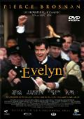 evelyn (dvd)-8435153745850