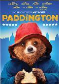 paddington (dvd)-5051893219777