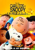 carlitos y snoopy (dvd)-8420266976048