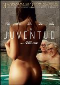 LA JUVENTUD (DVD)