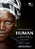 human (dvd)-8436564160874