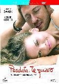 POSDATA, TE QUIERO - BLU RAY + DVD -