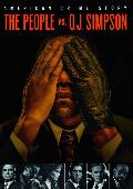 american crime story: the people vs. o.j.simpson - dvd --8420266007834