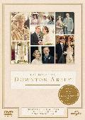 LAS BODAS DE DOWNTON ABBEY - DVD -