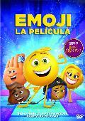 emoji - dvd --8414533109772