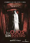 LOS OJOS SIN ROSTRO - DVD -