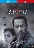 MAGGIE - BLU RAY+DVD -