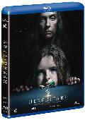 hereditary - blu ray --8422632037285