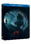 IT -ED.STEELBOOK